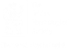 A picture of the British Psychological Society Logo